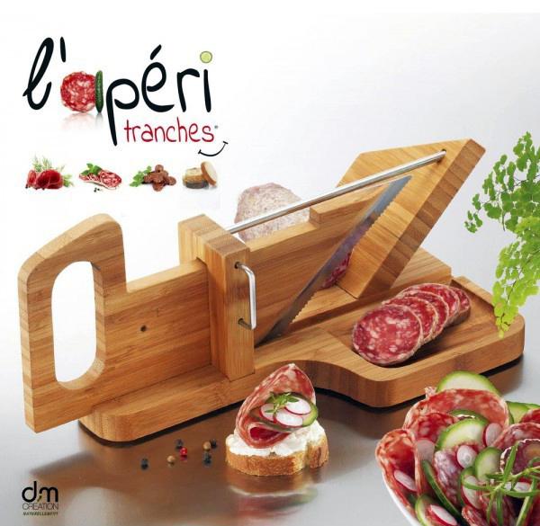 ... de décoration, déquipements et dustensiles de cuisine à Cahors