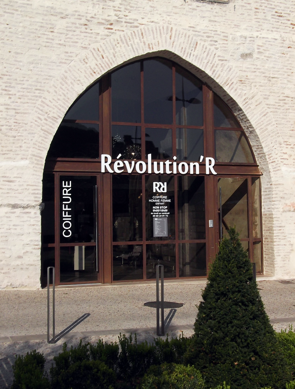 Salon Coiffure Gatineau – Chaios.com