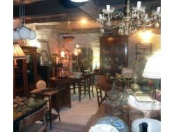 brocante richard st pierre la feuille brocante rachat de meubles anciens et meubles en tout. Black Bedroom Furniture Sets. Home Design Ideas